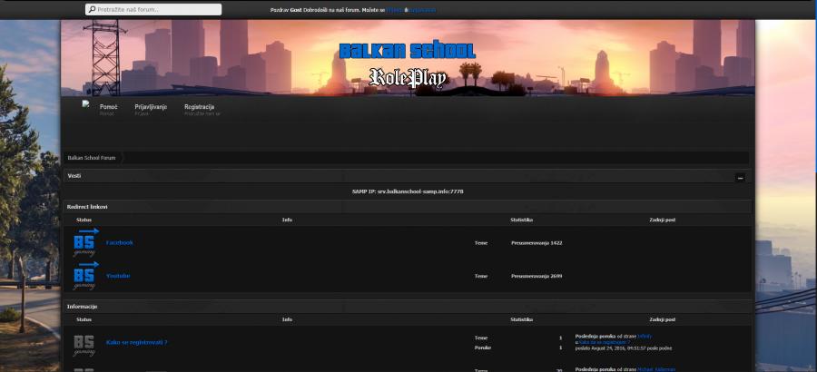 Screenshot_11effac6028df65844.png