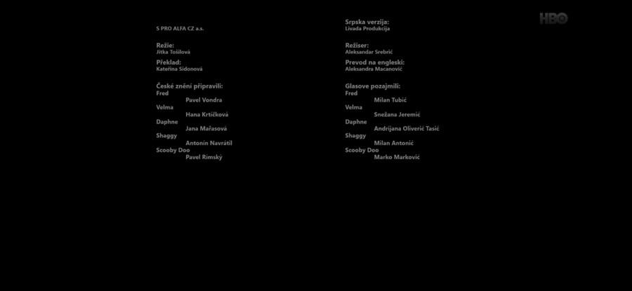 Screenshot 20201231 200829 HBO GO