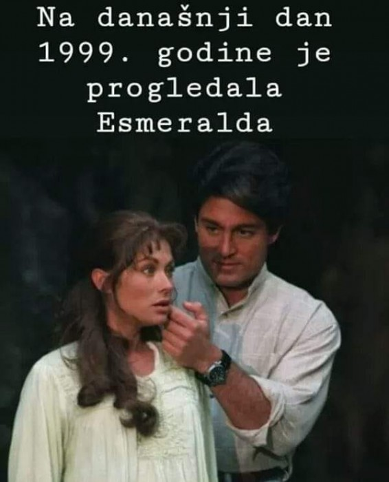 https://www.dodaj.rs/images/esmeralda.jpg