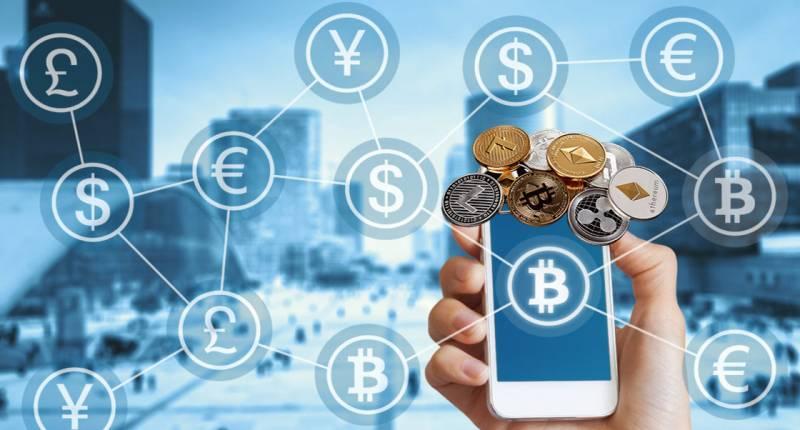 kako-zaraditi-na-kriptovalutama.jpg